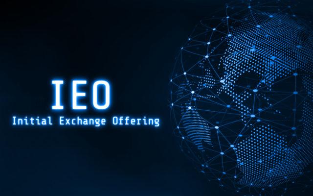 IEOs Guide Blockchain Through Murky Regulatory Waters