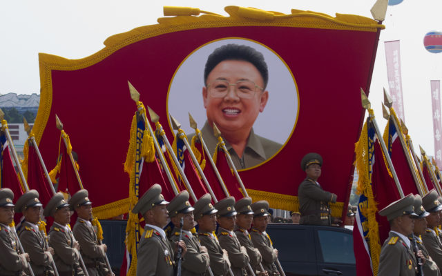 North Korea Cryptocurrency Report Urges Southeast Asia To 'Mitigate' Threat
