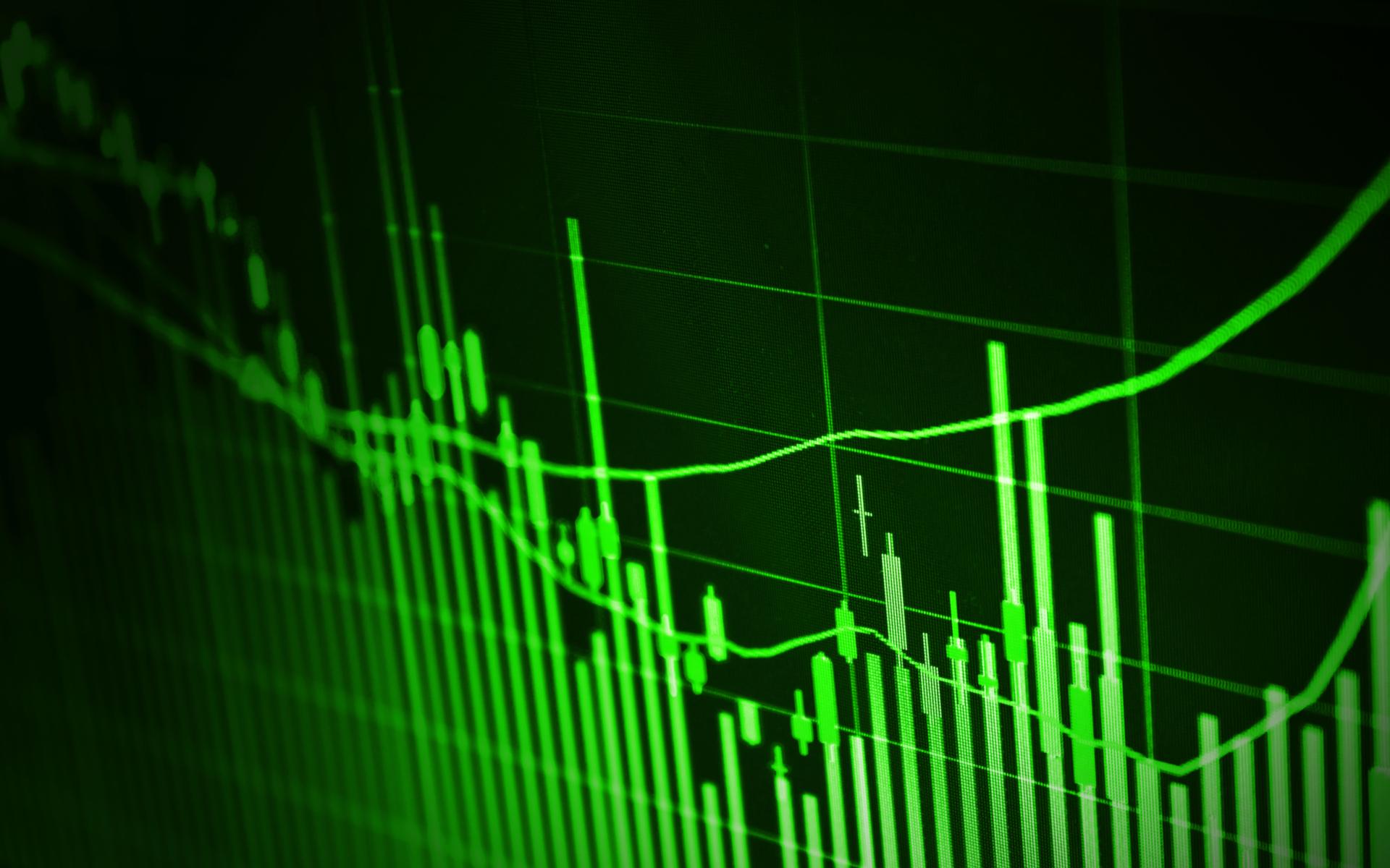 bitcoin btc price rally q4