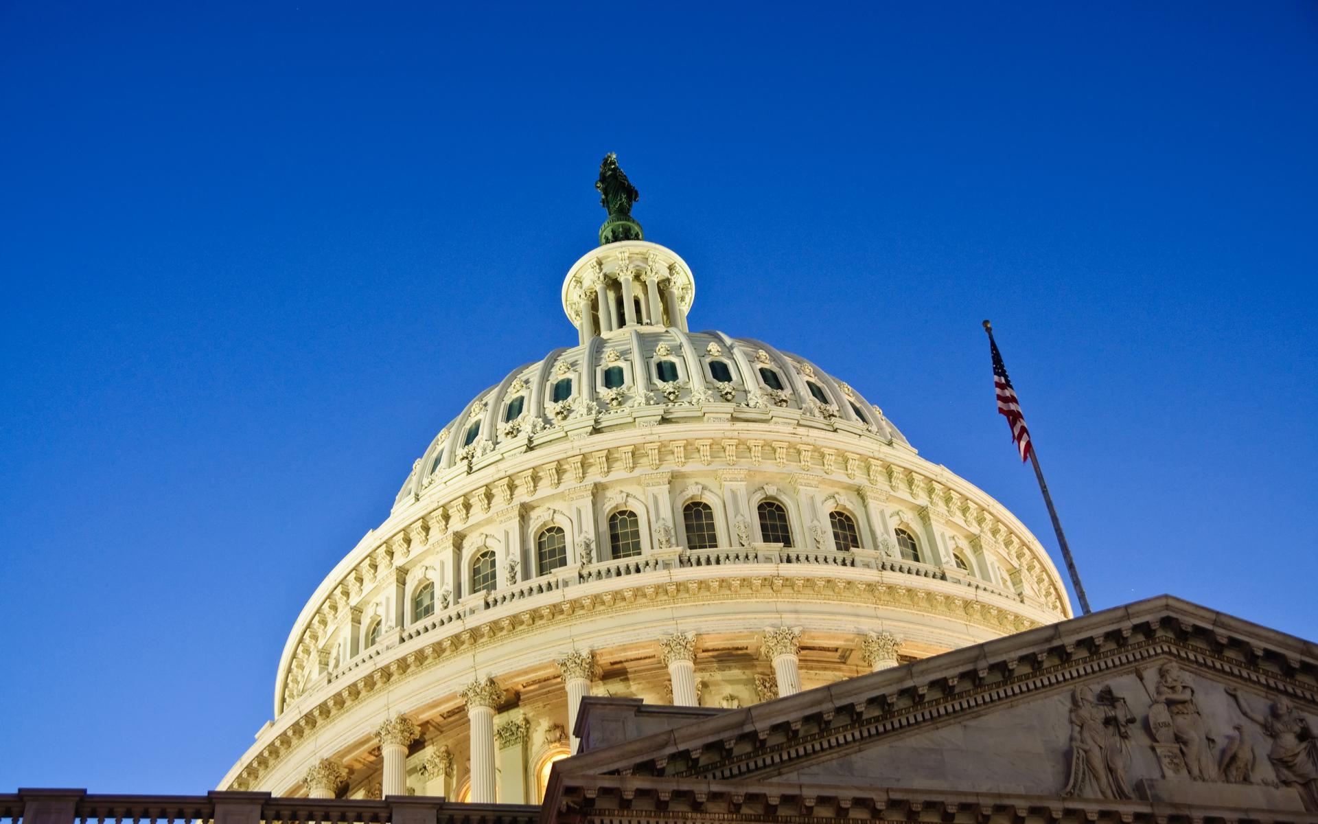congress legislation cryptocurrency