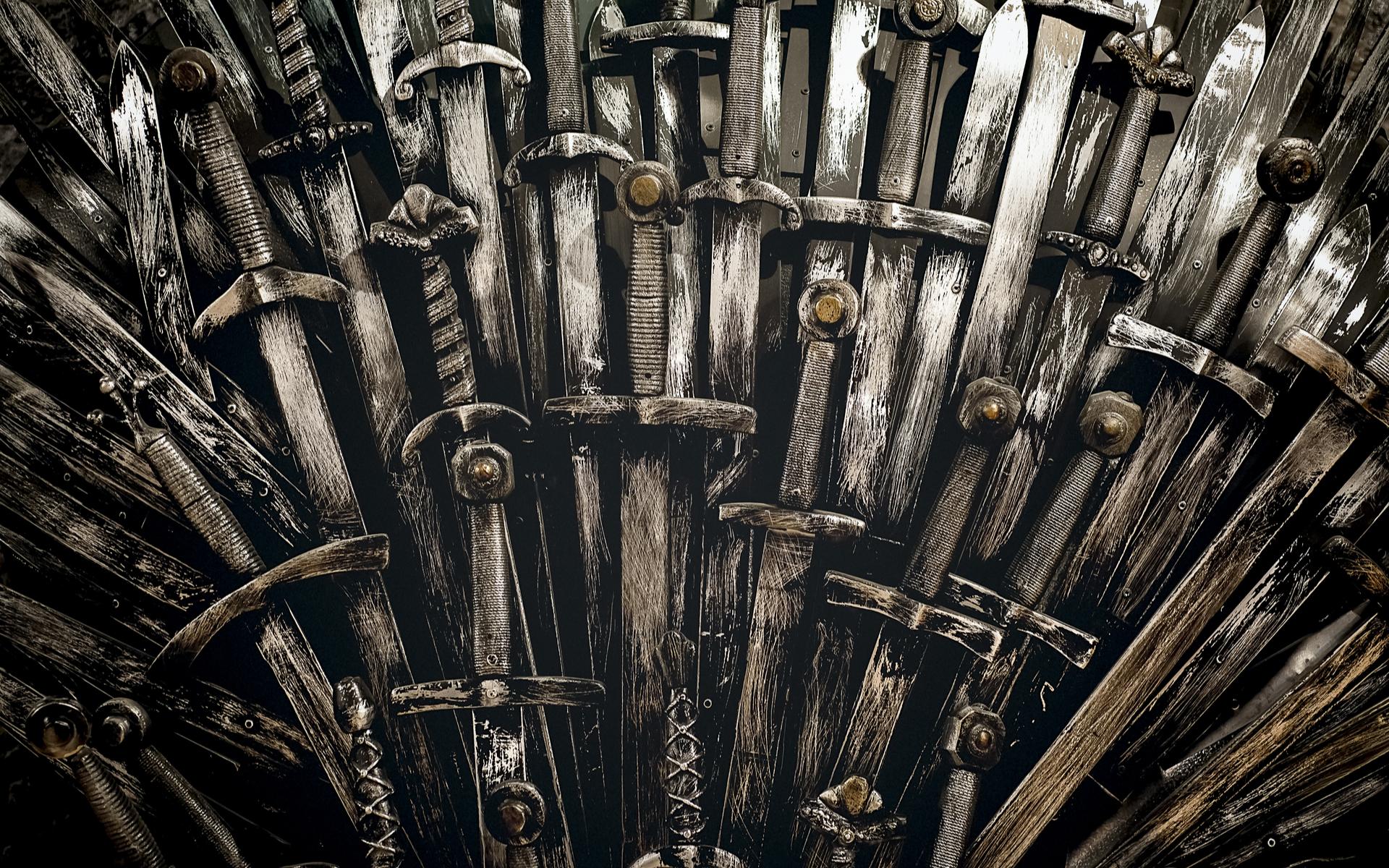 game of thrones bitcoin