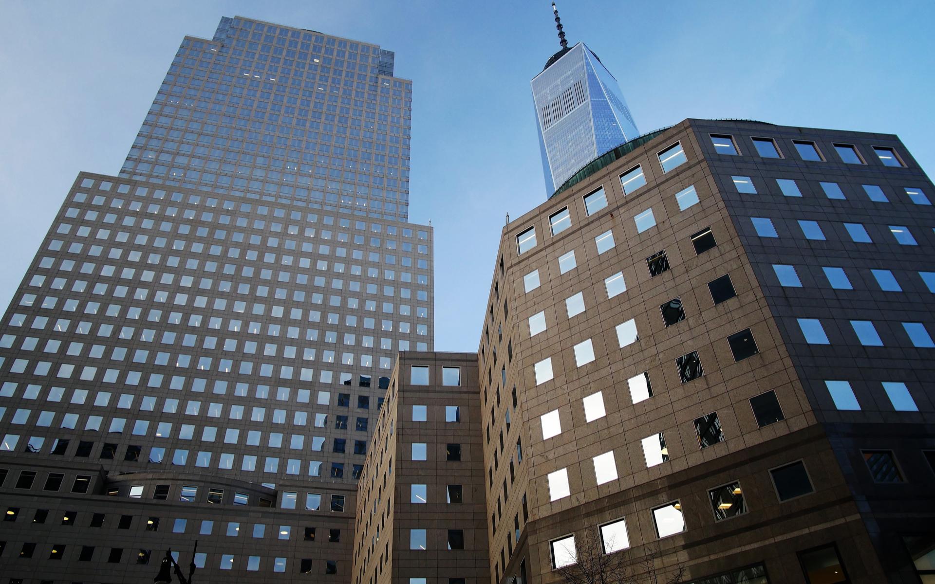 goldman sachs new york cryptocurrency fund