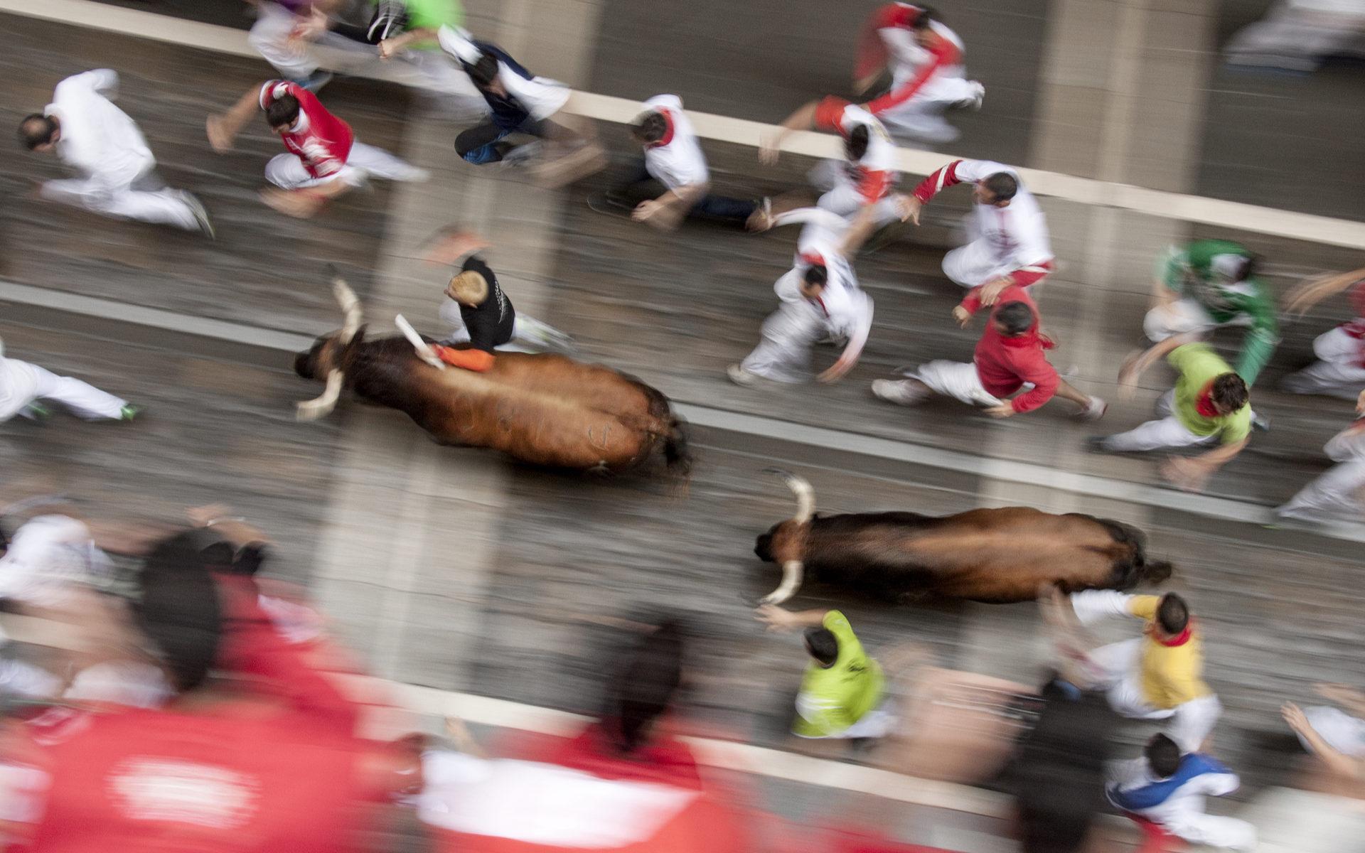 bitcoin price analysis bull breakout