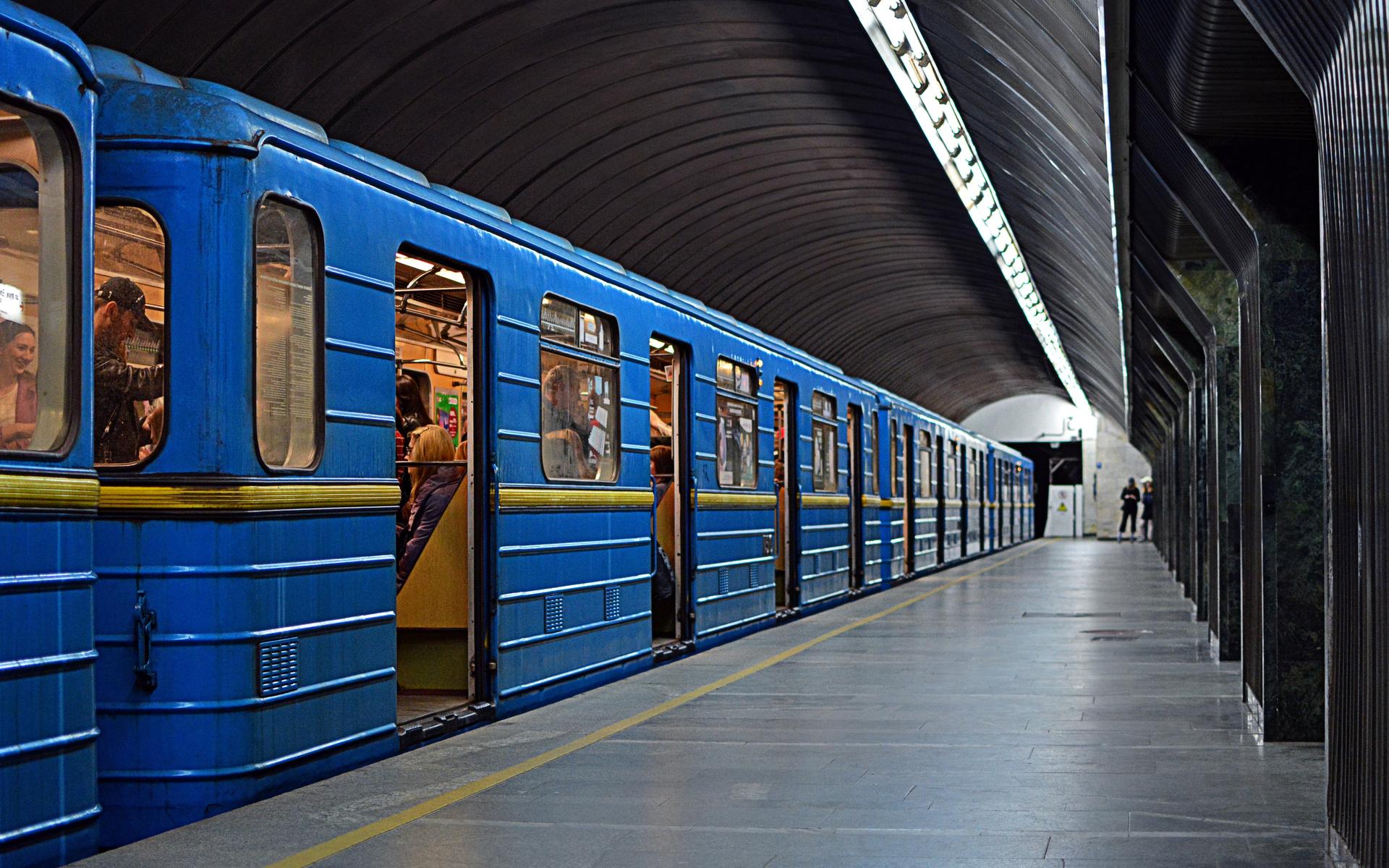 kiev ukraine bitcoin