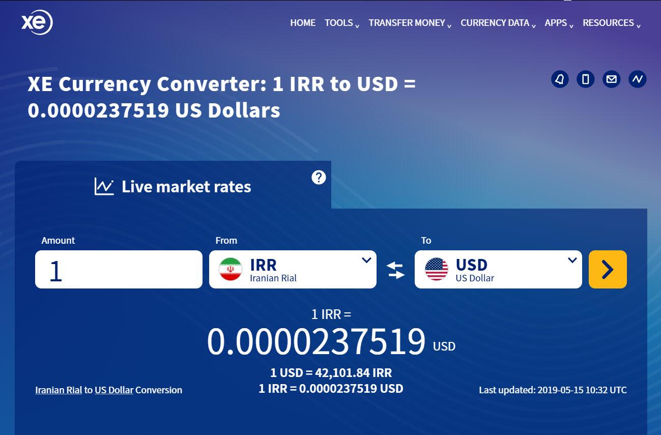 bitcoin fiat pinigų sistema bitcoin 2