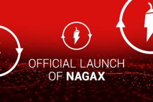 nagax