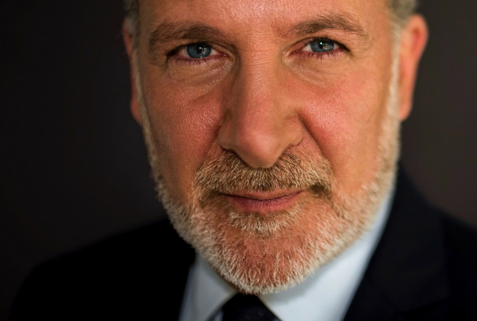 peter schiff gold bitcoin