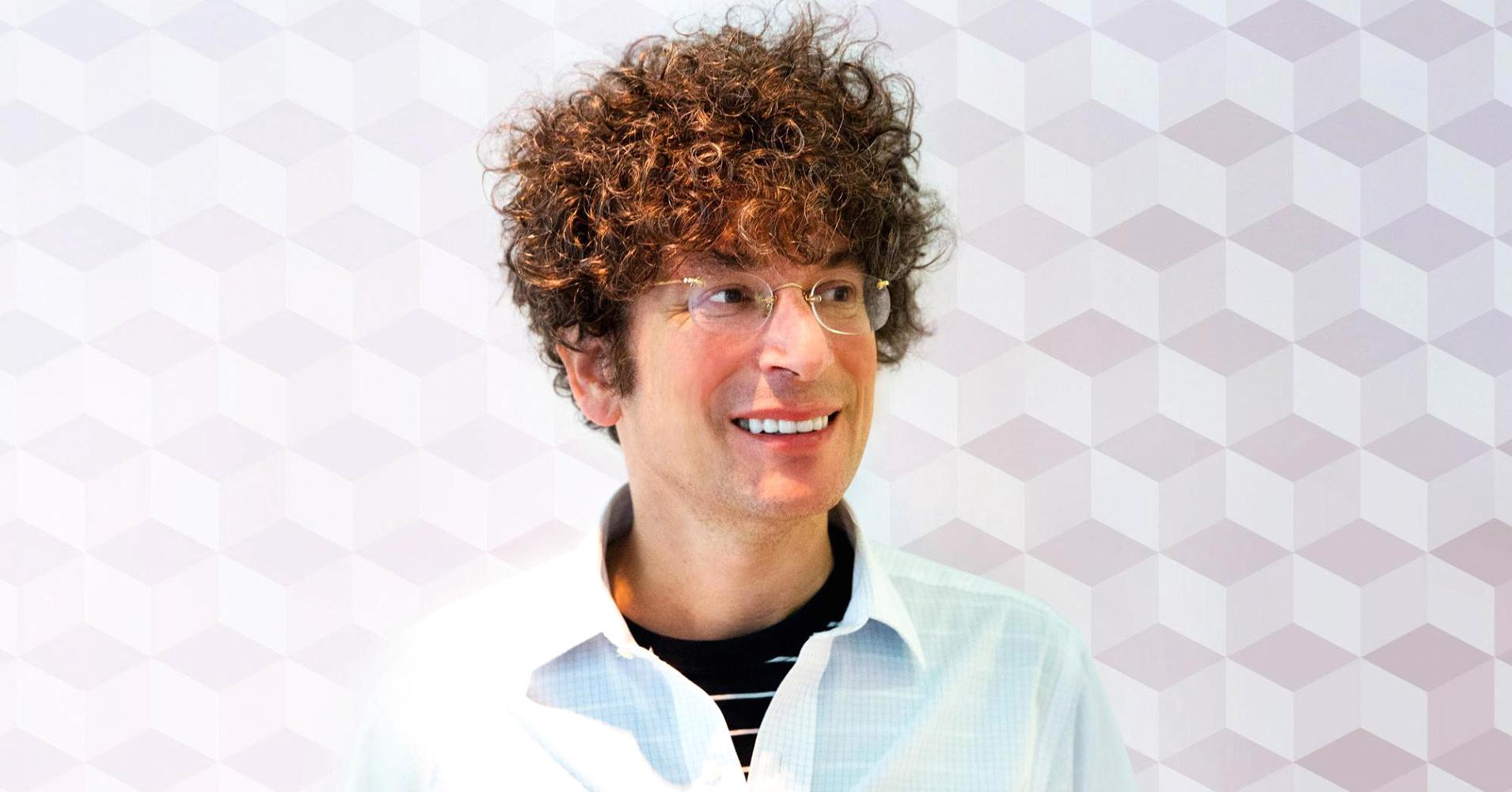 bitcoin James Altucher