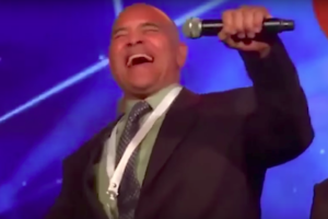bitconnect carlos matos