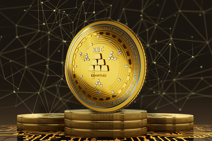 KaratGold Coin (KBC)-fueled solutions have raised security bar for