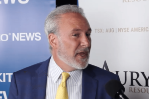 peter-schiff bitcoin gold