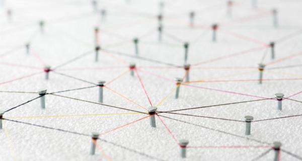 bitcoin network nodes peers