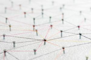 bitcoin nodes more than ethereum