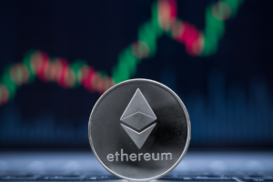 ethereum price can hit usd 300