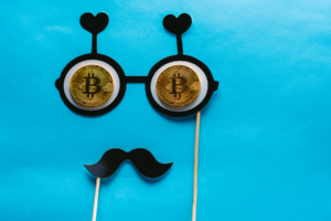 satoshi nakamoto bitcoin mask