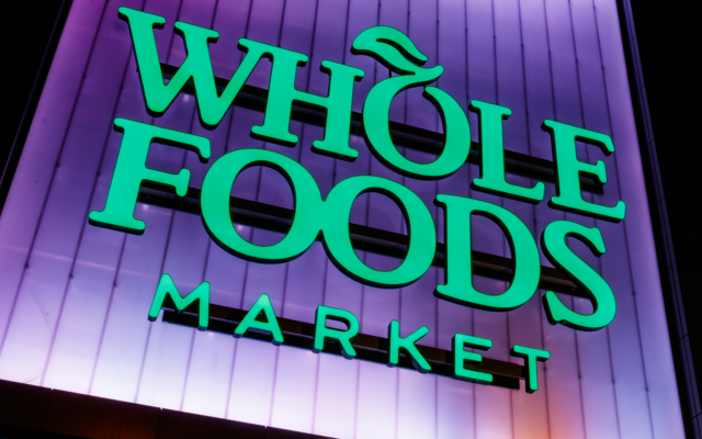 Whole Foods and These Other Major Retailers Are Now Accepting Bitcoin