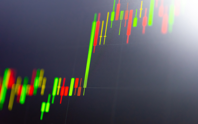 Bitcoin Price Targets Next Key Resistance Level – Is 5 Figures in Play?