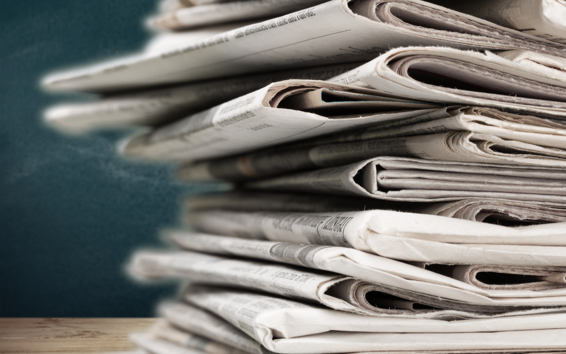 bitcoin price news weekly digest newspapers