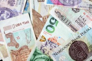 bitcoin vietnamese dong fiat currency iranian rial