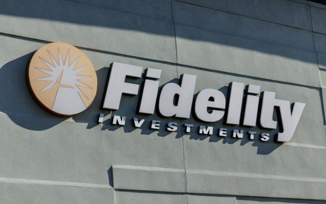 Fidelity Set to Roll Out Bitcoin Trading 'Over the Coming Weeks'