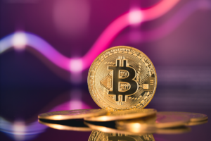 bitcoin days destroyed btc price