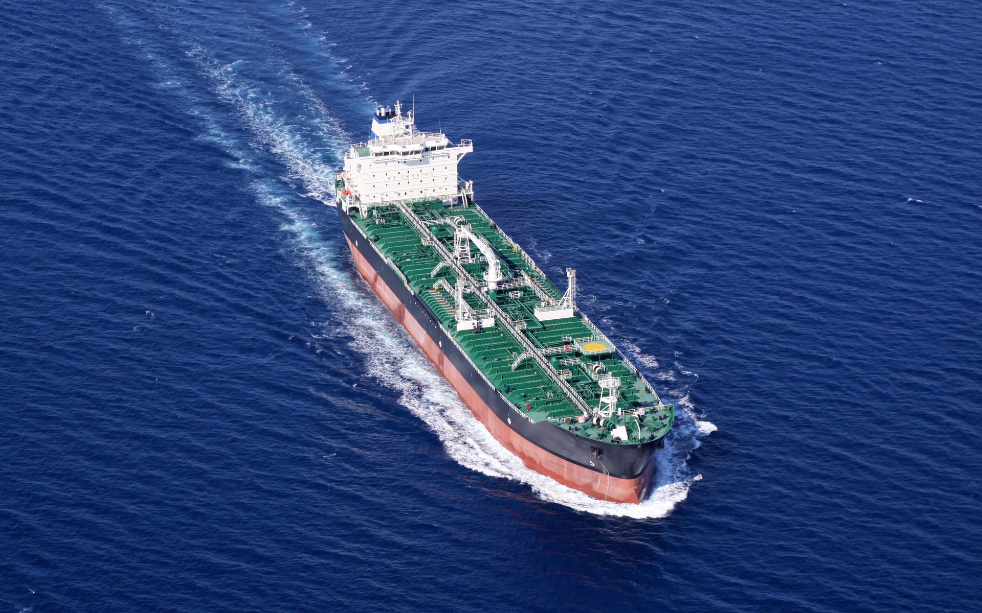 boat ship bitcoin fees
