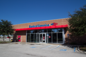 bank of america bitcoin abra