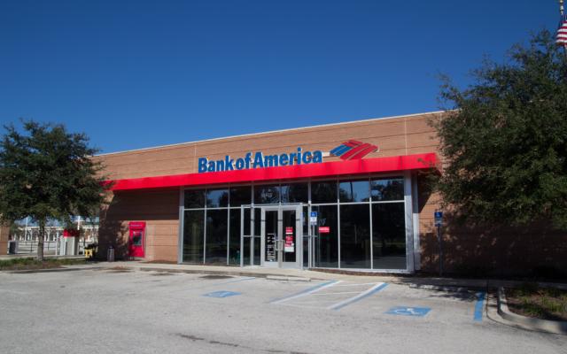 bank of america bitcoin abra