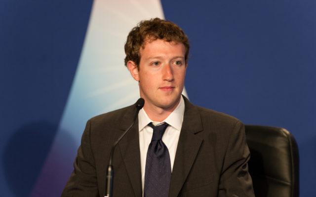 facebook libra project zuckerberg