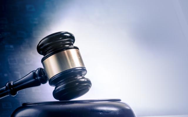ftx binance manipulator lawsuit