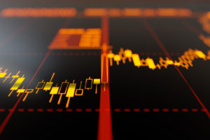 bitcoin price analysis chart BTC price