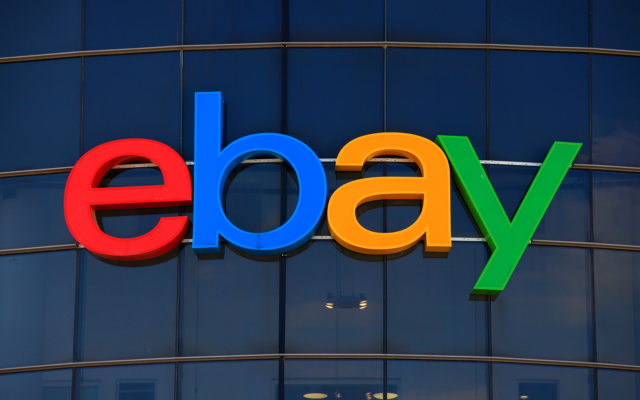 EBay Ads Tell World It Will (Finally) Accept 'Virtual Currency'