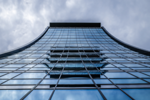 bitfinex capital raise