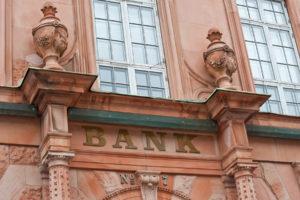 sweden bank
