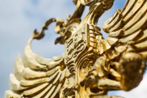 crypto russia gold bitcoin