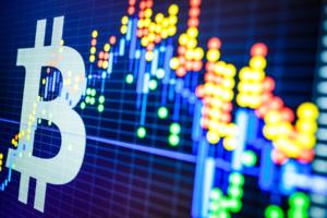 stocks bitcoin