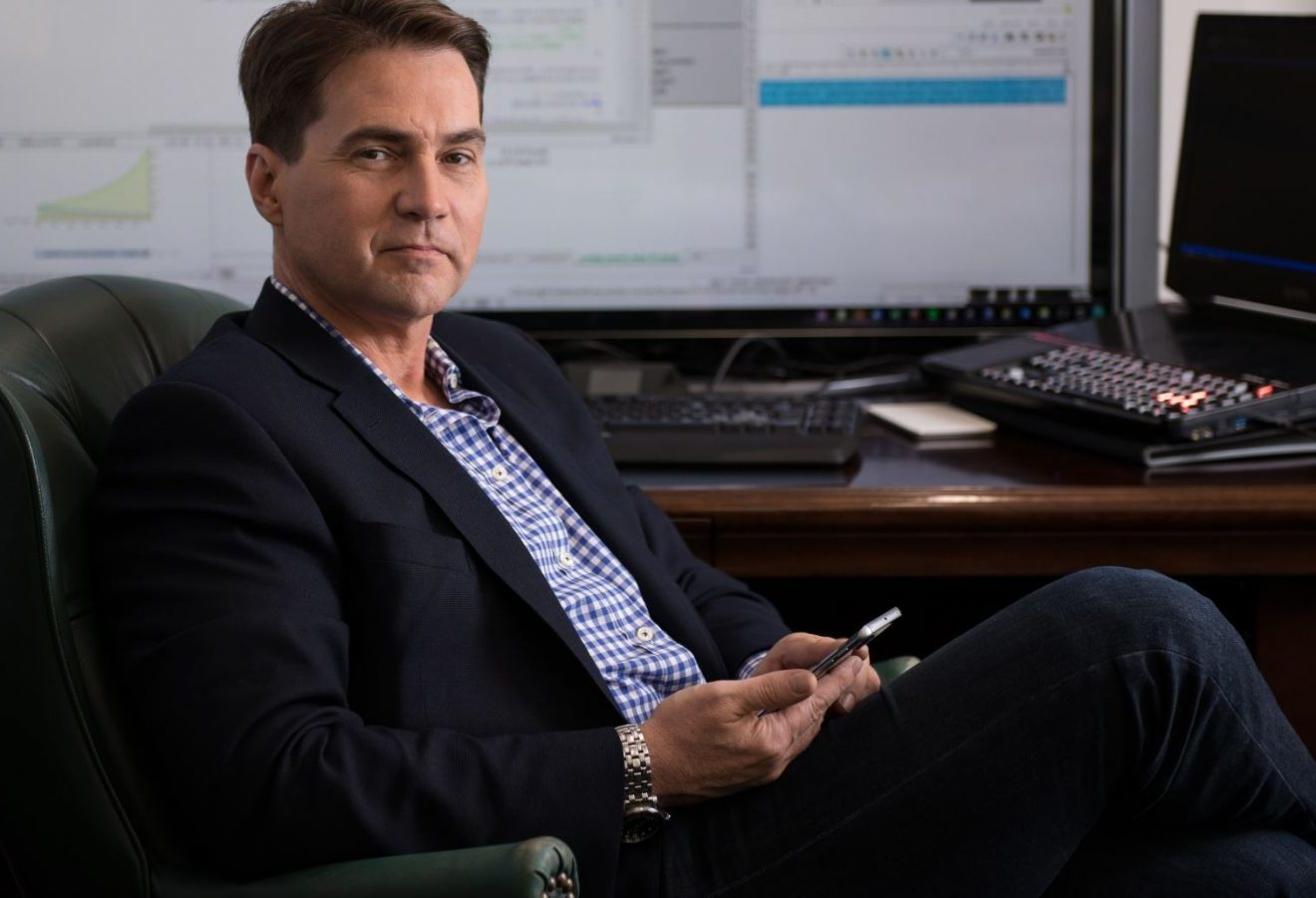 Craig Wright lawsuit round up