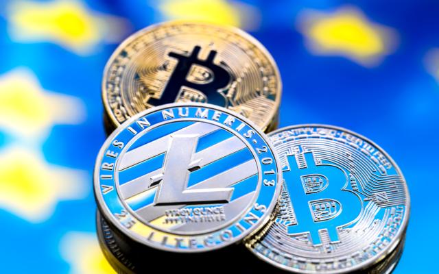 litecoin bitcoin price
