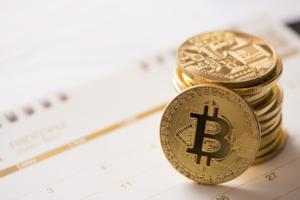 bitcoin calendar