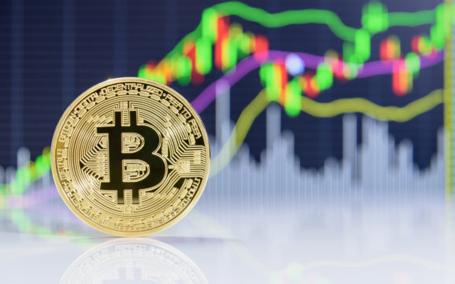 SMC Capital Partner Explains Why Weekend Bitcoin Trading is Booming