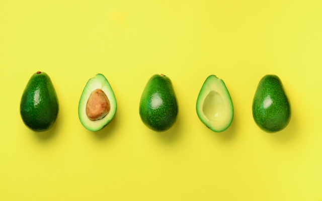 """Why Are Bitcoin and Avocado Prices Eerily Mirroring Each Other"""""""