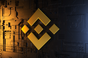 Binance supports fiat deposit