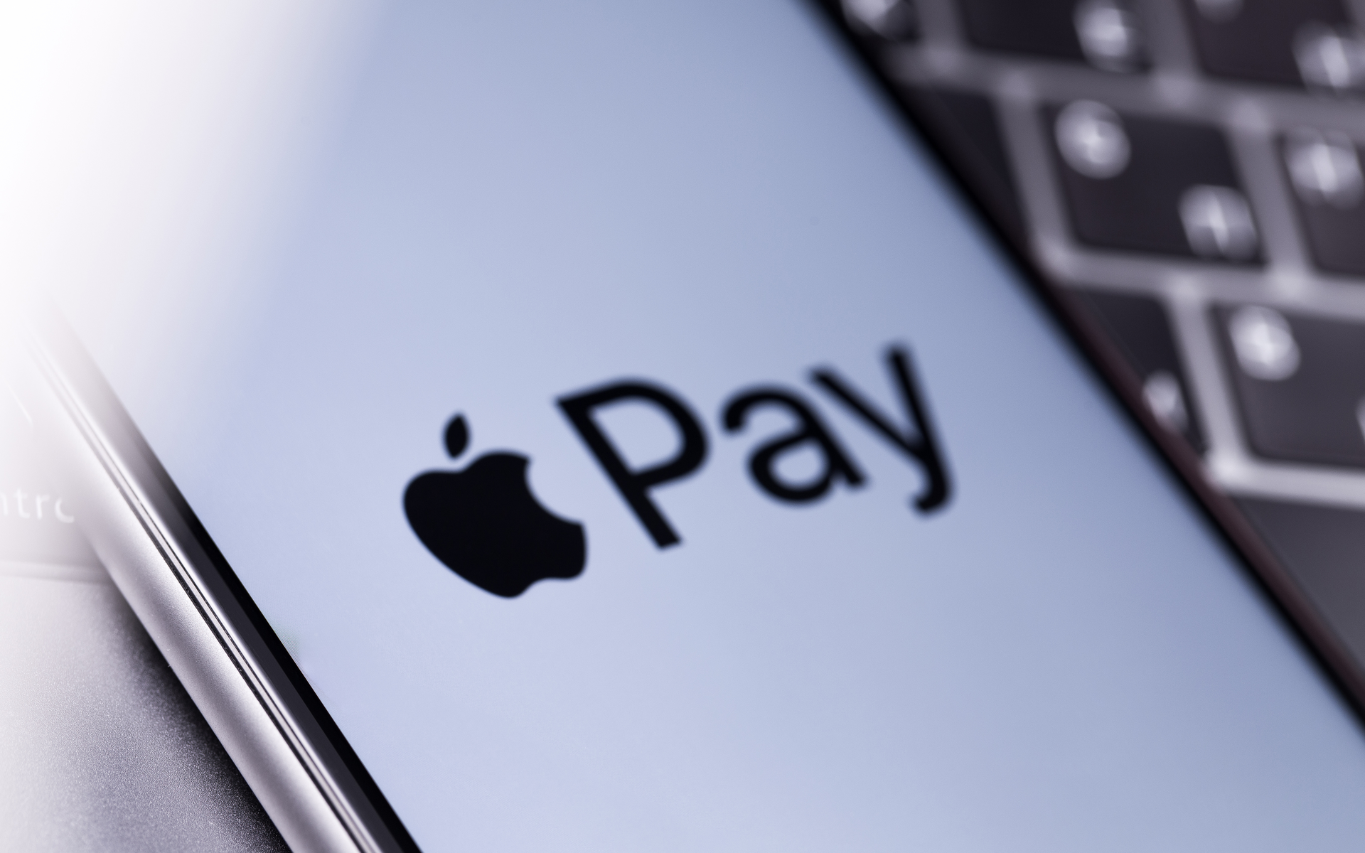 apple pay bitcoin