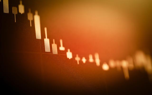 bitcoin price chart analysis
