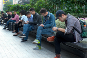 china bitcoin facebook libra