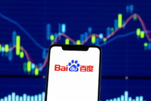 baidu china google trends bitcoin