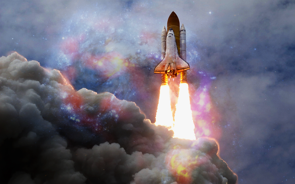 bitcoin price prediction launch moon rocket