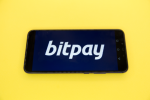 bitpay bitcoin fees