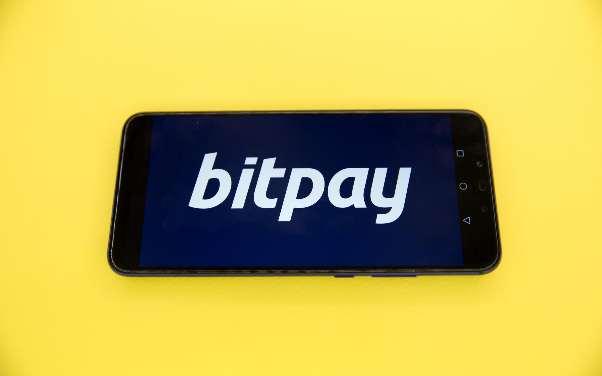 bitpay bitcoin fees