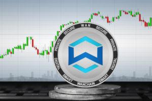 wanchain blockchain PoS